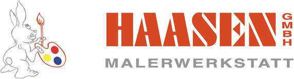 Haasen GmbH